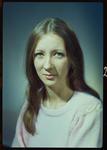 Negative: Miss D. Aspeotis headshot