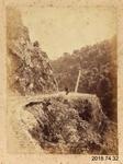 Photograph: Manawatu Gorge