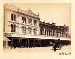Photograph: High St - Christchurch