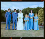 Negative: Edgeworth-McNally Wedding