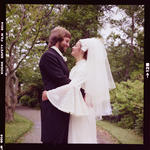 Negative: Taylor-Hogsden Wedding