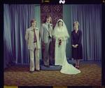 Negative: Fleck-Fisher Wedding