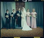 Negative: McNaughton-O'Malley Wedding