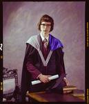 Negative: Mr B. Peters Graduate