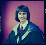 Negative: Mr S. Singh Graduate