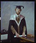 Negative: Mr C. Townsend Graduate