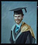 Negative: Mr A. D. Watts Graduate