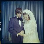 Negative: Brereton-Heinisch Wedding