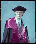 Negative: Mr Flay Graduate