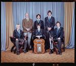 Negative: CBHS Shooting Team 1979