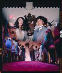 Negative: Sewhay-Yee Wedding