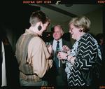 Negative: Shell Oil 25 Year Dinner 1990