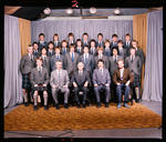 Negative: St Andrews College Prefects 1982