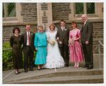 Negative: Prior-Fleasher Wedding