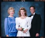 Negative: Villa Maria Ball 1986