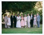 Negative: Simmonds-Downes Wedding
