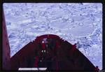 Slide: Magga Dan, Ross Sea, 1968
