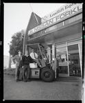 Negative: Loadlift NZ Forklift Giveaway