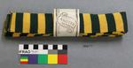Ties: Christchurch Technical College