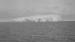 Photograph: Tabular Iceberg