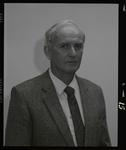 Negative: Unnamed Man Lane Walker Rudkin