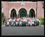 Negative: CBHS Staff 1991