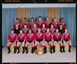 Negative: Canterbury Rugby League 19yos 1991