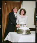 Negative: Tinkler Wedding