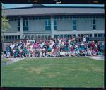 Negative: Christchurch College Of Education 1991