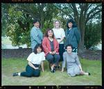 Negative: Six Women Kōhanga Reo