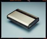 Negative: RPTI Trans-Modem 2400 Telephone Computer