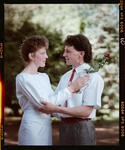 Negative: Vujeich Wedding