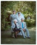 Negative: Richards-Johnson Wedding