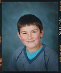 Negative: Unnamed Boy Te One School