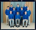 Negative: Charteris Bay Golf Club
