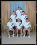 Negative: Canterbury Tennis Boys 1992