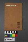 booklet, catalogue
